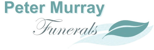 Peter Murray Funerals